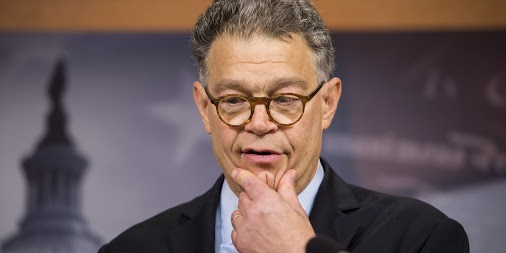 Al Franken Net Worth: Alan Stuart Franken was born on the 21st May 1951, in New York City, USA, and ...