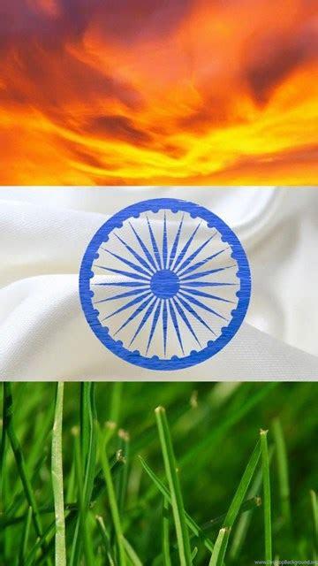 indian flag wallpaperflag hd wallpaperindia hd wallpapers desktop background