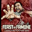 Review : Feast or Famine: A Banquet of Tales for the Zombie Prepper (Zombie Hunger Book 2)