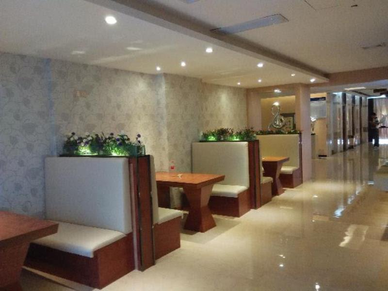 Price 7 Days Premium Zhanjiang Guomao Grandbuy Centre Branch