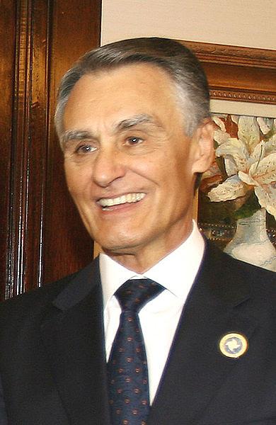 Ficheiro:Cavaco Silva 2007.jpg