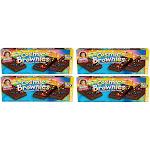 Little Debbie Big Pack Cosmic Brownies, 4 boxes
