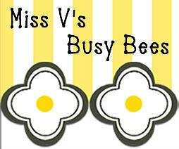 MissVsBusyBees