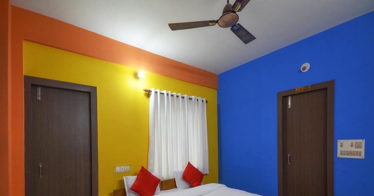 New Town Guest House, Hotels at Kolkata India - The Hotels ...
