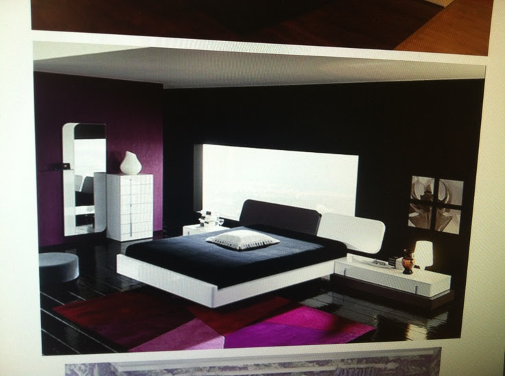 Image Result For T C Bedrooms