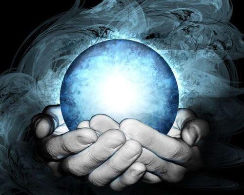 Αποτέλεσμα εικόνας για H μαύρη και λευκή μαγεία.