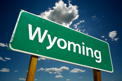 Wyoming's Rule 3.1 - File On Time or Else