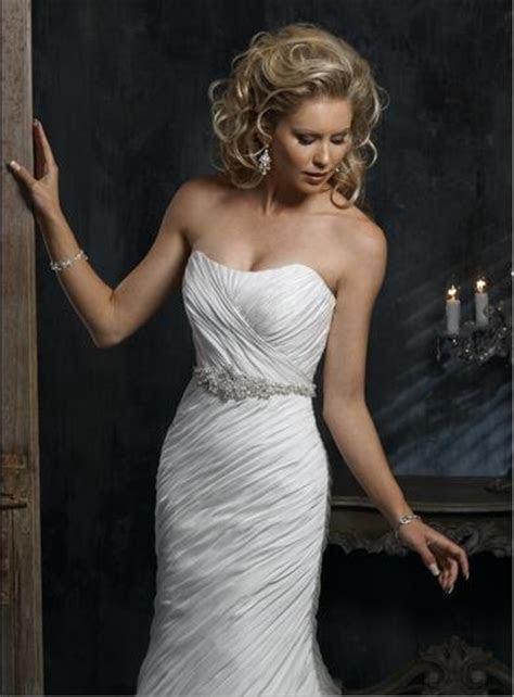 Lana Bridal   Sugar Land, TX Wedding Dress