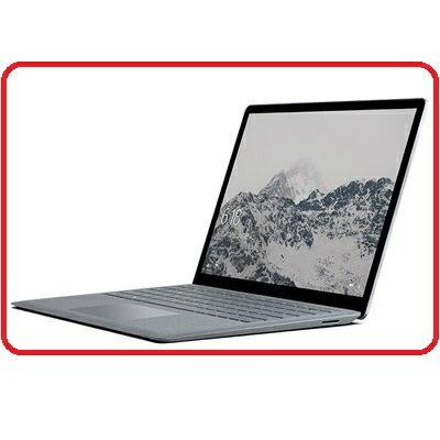 【最近流行產品】微軟 商務版 Surface Laptop CM-SL 13.5吋 2256×1504 PixelSense? 10 點觸控筆電 i5-7300U/8G/256GSSD/Windows 10 S ...