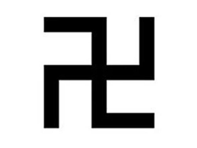 71 Buddhist Symbol For Peace Of Mind For Of Buddhist Mind Peace Symbol
