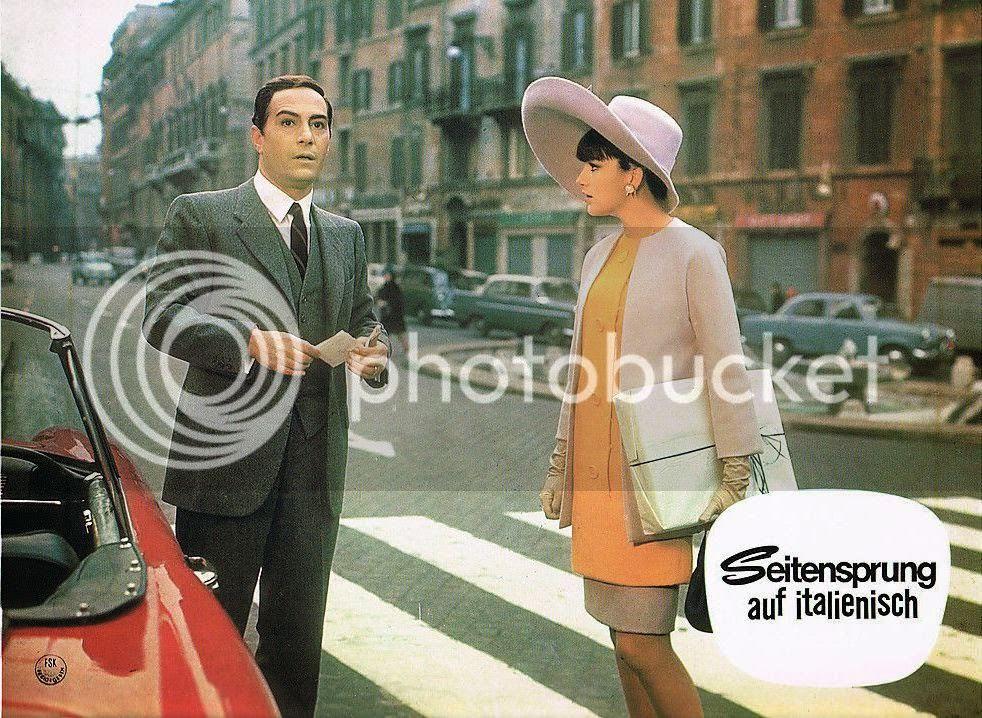 photo adulterio_ital-11.jpg