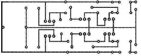 minicir-đồng-mảng bám-to-print-mạch-mẫu ông ghi danh xếp hạng
