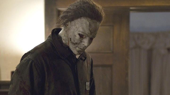 10 curiosidades de Halloween: el origen de Rob Zombie