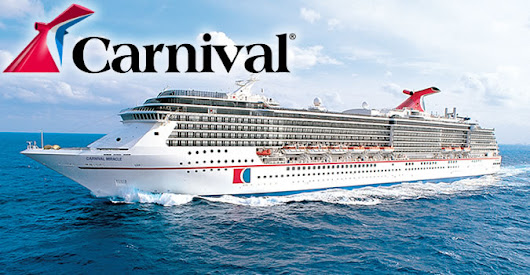 Carnival Cruise to Cuba for US Citizens