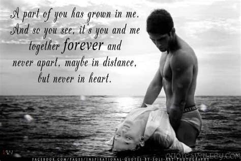 Its Me And You Forever Quotes