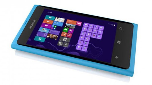 Windows Phone 8.1, tante novità per contrastare iOS e Android