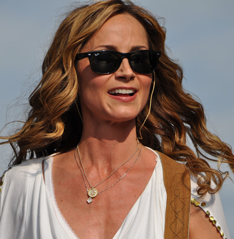 Chely Wright plays Annapolis July 26