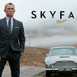 10 Things You Should Know About Skyfall | GeekDad | Wired.com