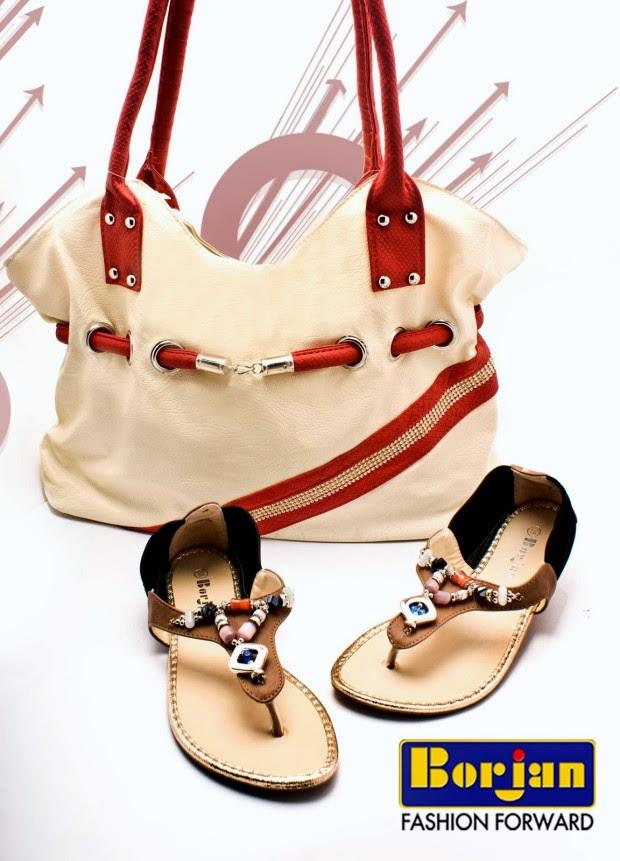 New-Latest-Fancy-Gils-Women-Footwear-Eid-Collection-2013-by-Borjan-Shoes-12