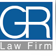Contact Us | GR Law Firm