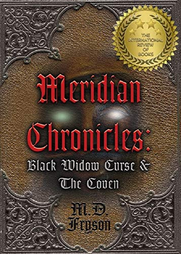 Meridian Chronicles 2
