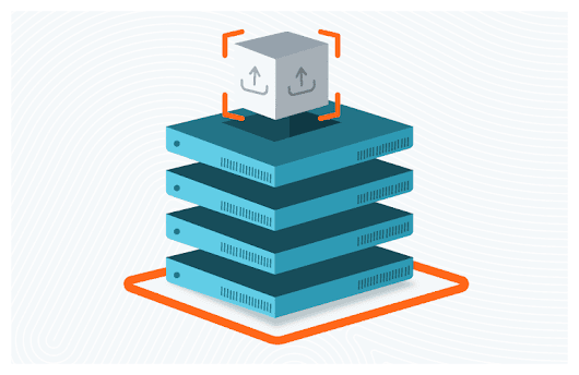 Caching infrastructure upgrade | Presslabs