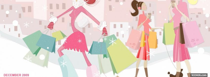 1465147292christmas shopping