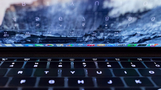 Security Researcher: It's 'Trivial To Bypass Security Tools On Macs'
