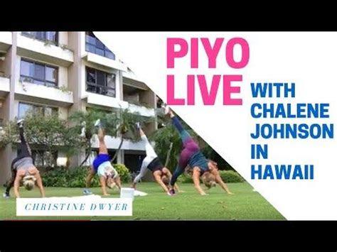 piyo training images  pinterest exercise work