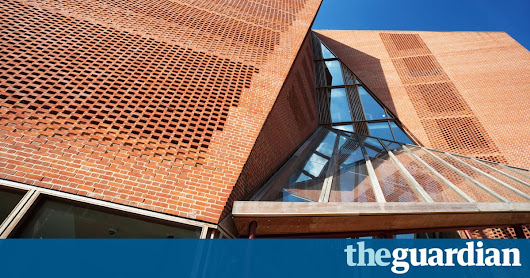 LSE foreign academics told they will not be asked to advise UK on Brexit | Politics | The Guardian
