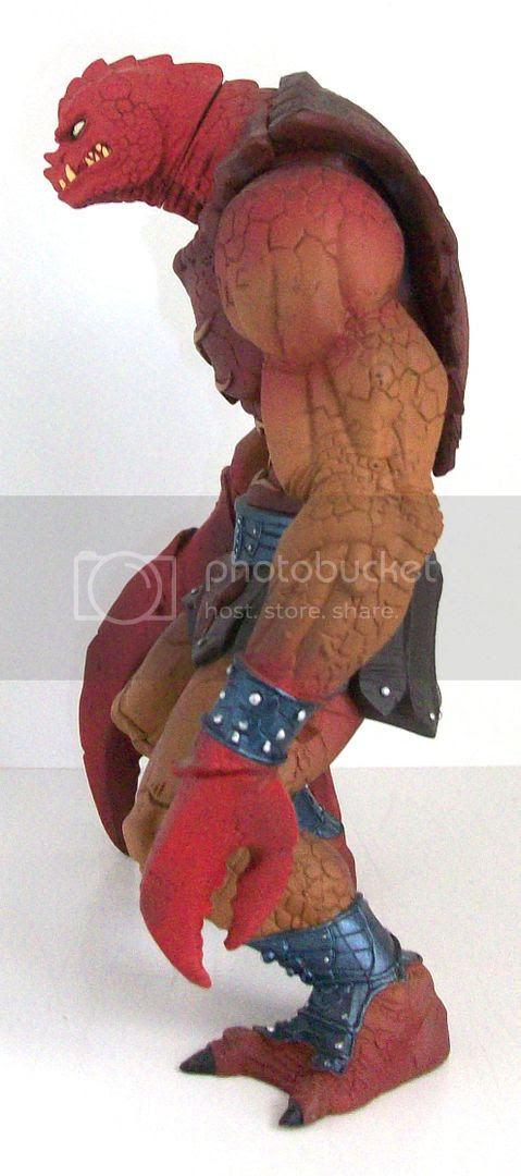 MOTU 200X NECA Clawful photo 100_5540_zps1486e10d.jpg