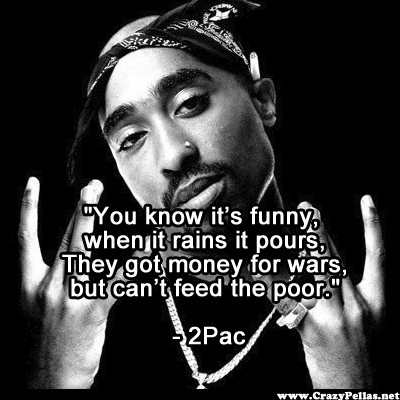 100+ Best Rap Quotes Sayings of All Time