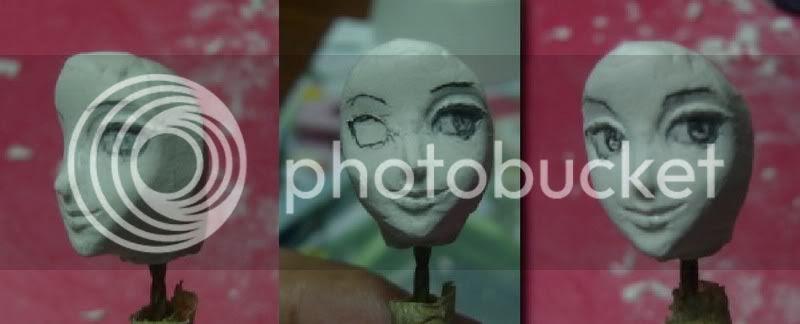 sculpting_anime_face_03