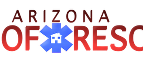 Arizona Roof Rescue