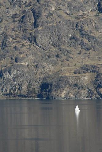 sailboat-park