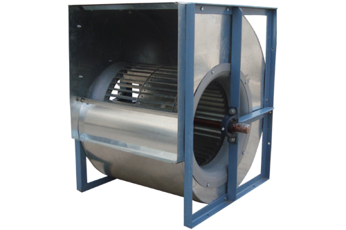 Best Industrial Fan n Blower Manufacturers Company in India by AMR QTECH AIR PROJECTS PVT. LTD.