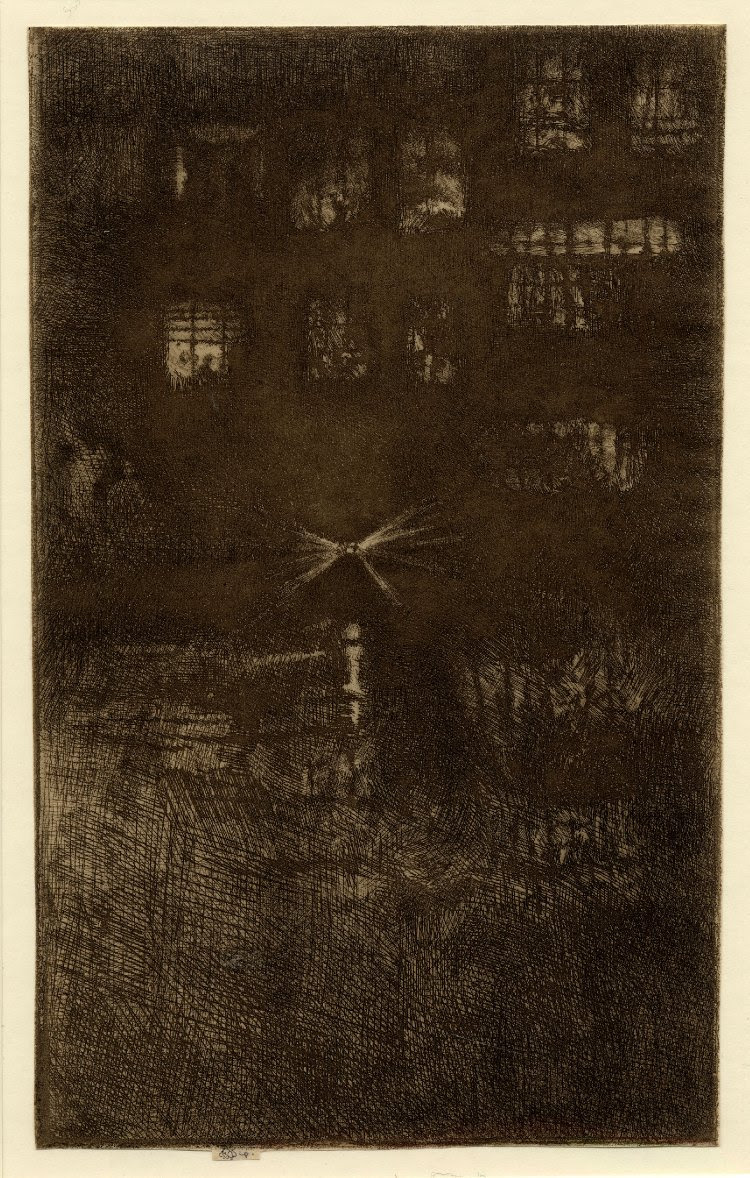 http://upload.wikimedia.org/wikipedia/commons/1/1b/Nocturne_Dance-House_etching_by_James_McNeill_Whistler.jpg