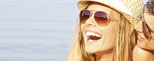 Five tips for protecting your eyes from the sun | Eye site on wellness