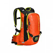 Ortovox - Base 20 ABS orange inkl. M.A.S.S. Unit, 679,95 €, Alpi