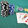 Freakonomics » Why Online Poker Should Be Legal: A New Marketplace Podcast