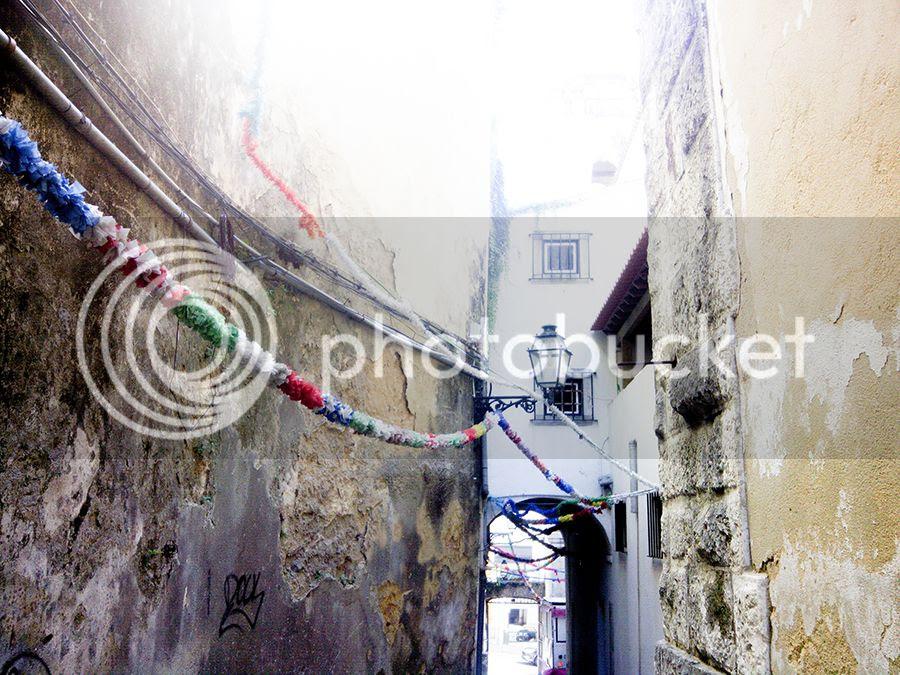 photo Portugal39__zpsxouzsmln.jpg