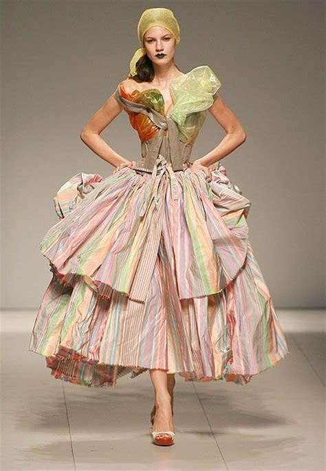 260 best 18thC Inspired Fashion images on Pinterest