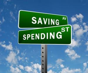 risparmiare-bollette-luce-gas
