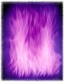 http://www.flammeviolette.com/flamme_violette3.jpg
