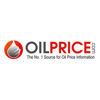 Crude Oil Prices Today | OilPrice.com