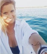 Ana Sofia Cardoso sensual nas redes sociais