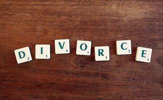 How long does a NY divorce take? - Law Offices of Mark S. Paige