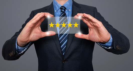 3 Tips to Get More from E-Learning Course Reviews