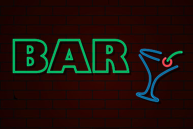 Chicago 4 a.m. Bar Guide: Full List, Map of Chicago's Late-Night Spots