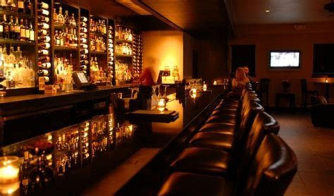 17 Best images about Night Life and Eateries on Pinterest
